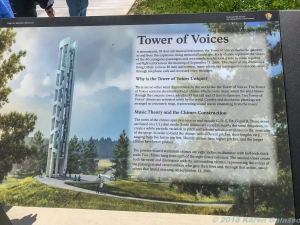 5 20 19 Tower of Voices Flight 93 Memorial Shanksville PA (12 of 14) (10)