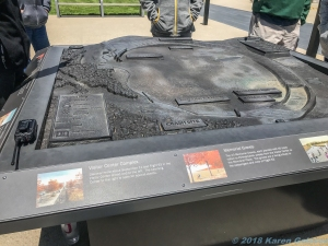 5 20 19 Tower of Voices Flight 93 Memorial Shanksville PA (12 of 14) (3)