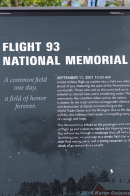 5 20 19 Tower of Voices Flight 93 Memorial Shanksville PA (12 of 14) (4)