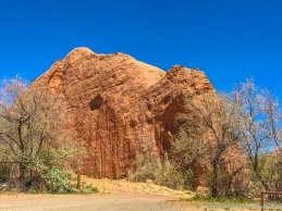 5 3 19 Red Rock Park Churchrock AZ #2 (5 of 9)