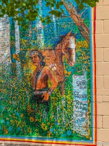 5 4 19 Beautiful Williams AZ (32 of 47)