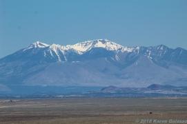 5 4 19 Meteor Crater National Park Winslow AZ (2 of 9)