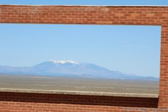 5 4 19 Meteor Crater National Park Winslow AZ (6 of 9)