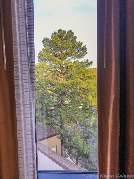 5 5 19 Doubletree Flagstaff AZ (3 of 3)