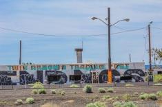 5 5 19 Driving around Flagstaff AZ (5 of 9)