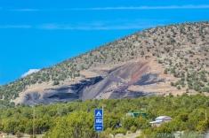 5 5 19 Driving around Flagstaff AZ (8 of 9)