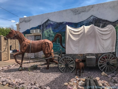 5 5 19 Rocks & More Williams AZ (1 of 44)