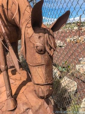 5 5 19 Rocks & More Williams AZ (24 of 44)