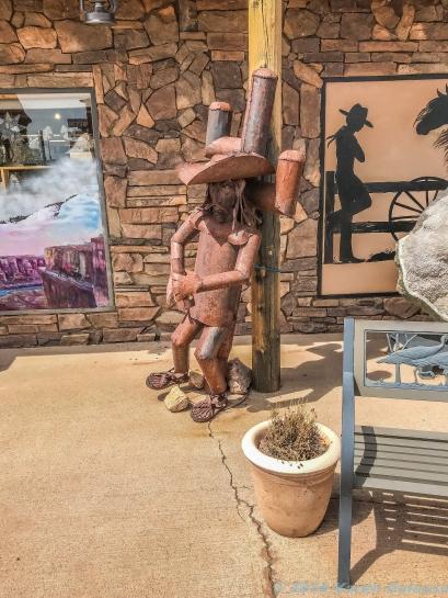 5 5 19 Rocks & More Williams AZ (4 of 44)