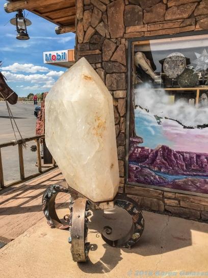 5 5 19 Rocks & More Williams AZ (5 of 44)