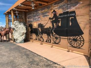 5 5 19 Rocks & More Williams AZ (9 of 44)