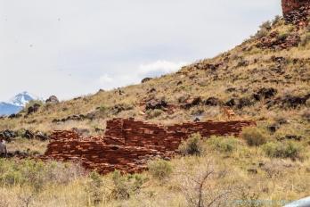 5 6 19 Citadel Pueblo Coconino County, Arizona (2 of 2)