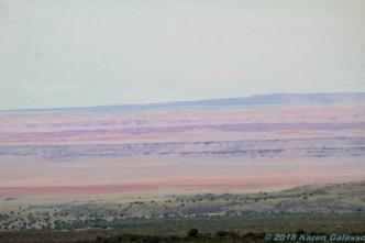 5 6 19 Painted Desert Vista near Flagstaff AZ (3 of 9)