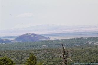 5 6 19 Painted Desert Vista near Flagstaff AZ (5 of 9)
