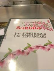 5 6 19 Sakura Flagstaff AZ (2 of 10)