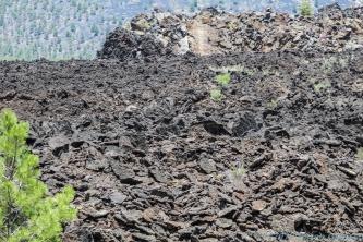 5 6 19 Sunset Crater Volcano near Flagstaff AZ (4 of 24)