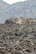 5 6 19 Sunset Crater Volcano near Flagstaff AZ (5 of 24)