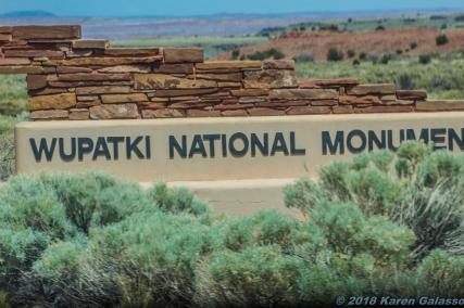 5 6 19 Wupatki National Monument Coconino County, Arizona (1 of 32)