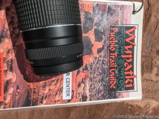 5 6 19 Wupatki National Monument Coconino County, Arizona (10 of 32)