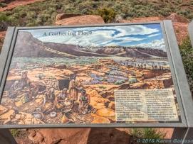 5 6 19 Wupatki National Monument Coconino County, Arizona (13 of 32)