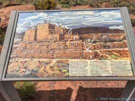 5 6 19 Wupatki National Monument Coconino County, Arizona (14 of 32)