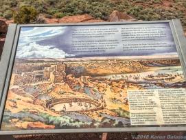 5 6 19 Wupatki National Monument Coconino County, Arizona (15 of 32)