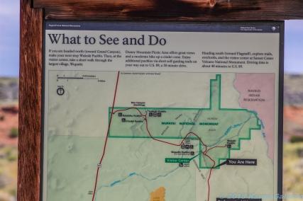 5 6 19 Wupatki National Monument Coconino County, Arizona (2 of 32)
