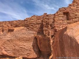 5 6 19 Wupatki National Monument Coconino County, Arizona (24 of 32)