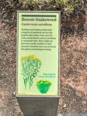 5 6 19 Wupatki National Monument Coconino County, Arizona (31 of 32)