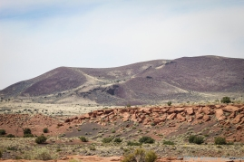 5 6 19 Wupatki National Monument Coconino County, Arizona (5 of 32)