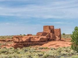 5 6 19 Wupatki National Monument Coconino County, Arizona (6 of 32)