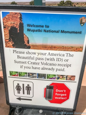 5 6 19 Wupatki National Monument Coconino County, Arizona (7 of 32)