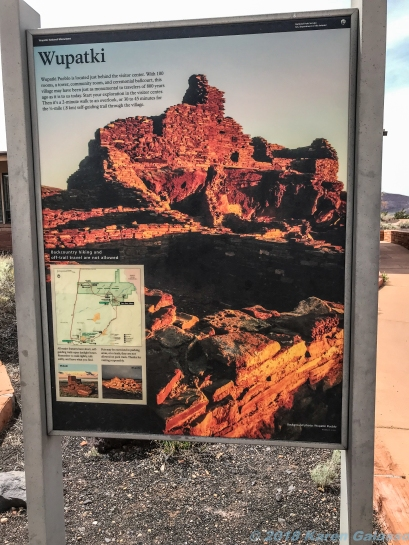 5 6 19 Wupatki National Monument Coconino County, Arizona (8 of 32)