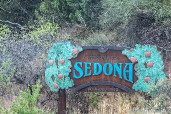 5 7 19 Driving around Sedona AZ (14 of 53)