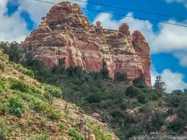5 7 19 Driving around Sedona AZ (45 of 53)