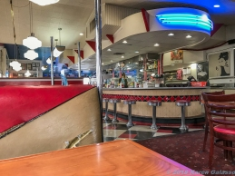 5 7 19 Galaxy Diner RT 66 Flagstaff AZ (10 of 11)