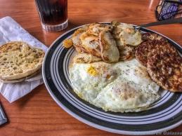 5 7 19 Galaxy Diner RT 66 Flagstaff AZ (11 of 11)