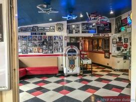 5 7 19 Galaxy Diner RT 66 Flagstaff AZ (3 of 11)