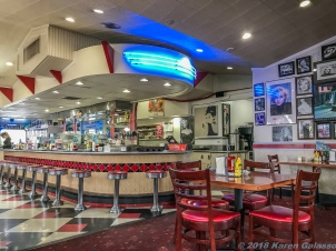 5 7 19 Galaxy Diner RT 66 Flagstaff AZ (4 of 11)