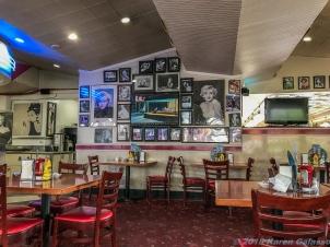 5 7 19 Galaxy Diner RT 66 Flagstaff AZ (5 of 11)