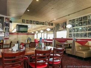 5 7 19 Galaxy Diner RT 66 Flagstaff AZ (6 of 11)
