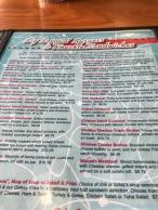 5 7 19 Galaxy Diner RT 66 Flagstaff AZ (8 of 11)