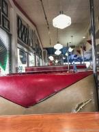 5 7 19 Galaxy Diner RT 66 Flagstaff AZ (9 of 11)