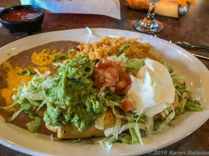 5 7 19 Guacamaya's Mexican Restraunt Prescott AZ (10 of 11)