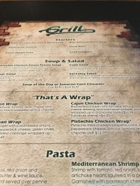 5 8 19 Gurley St Grill Prescott AZ (1 of 6)