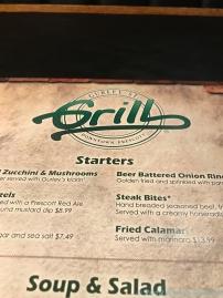 5 8 19 Gurley St Grill Prescott AZ (2 of 6)