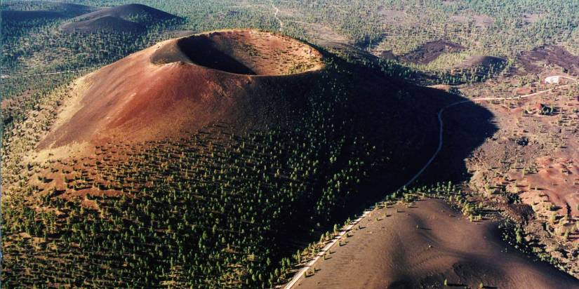 635919920648388001-Sunset-Crater-1-1-