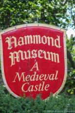 9 3 19 Hammond Castle Gloucester MA (1 of 70)