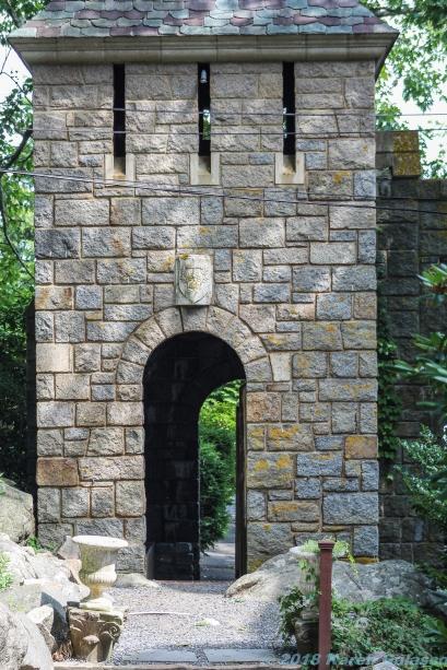 9 3 19 Hammond Castle Gloucester MA (26 of 70)