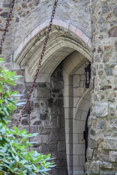 9 3 19 Hammond Castle Gloucester MA (36 of 70)